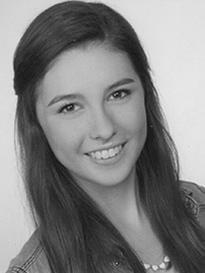 Hannah Dany