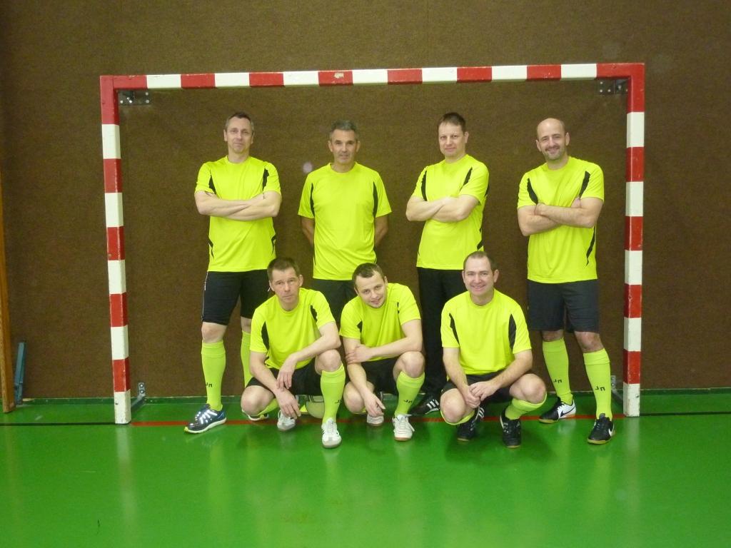 Ballsportgruppe TuS Weitefeld-Langenbach