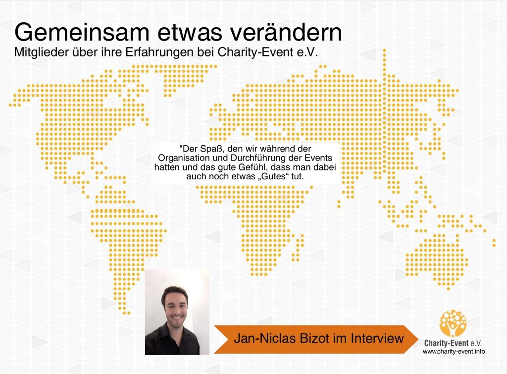 Jan-Niclas Bizot