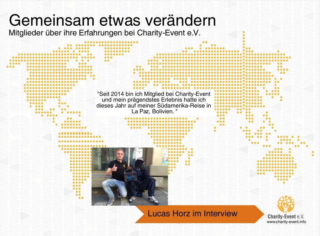 Lucas Horz