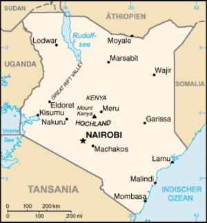 300px-Kenia